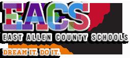 East Allen County Schools
