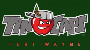 Fort Wayne Tin Caps