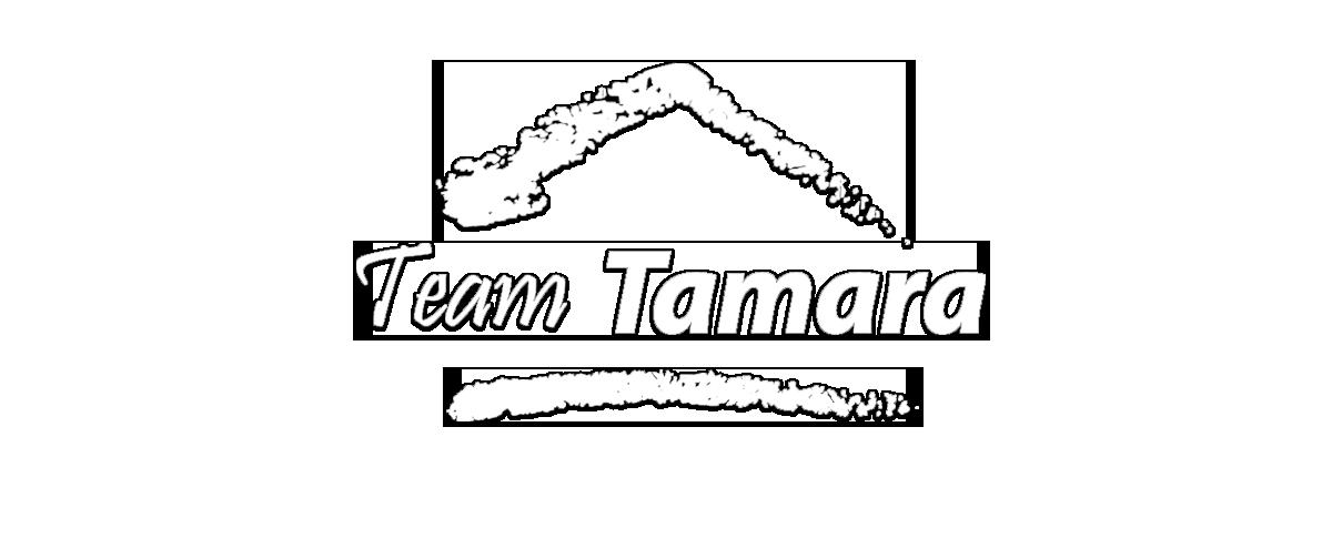 TEAM Tamara