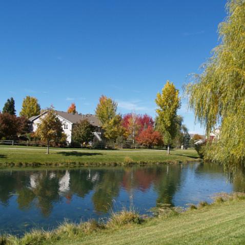 8z Northern Colorado Communities