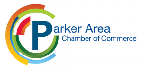 Parker_Area_Chamber_Logo