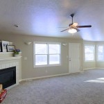 115 N 42nd Ave, Greeley