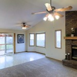 2313 42nd Ave Ct, Greeley