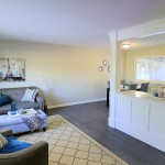 2321 33rd Ave, Greeley