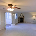 2828 Silverplume Dr. M5, Fort Collins