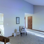 3333 34th Ave Ct, Greeley