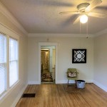 619 11th Ave, Greeley