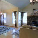 1999 S Hiwan Dr., Evergreen