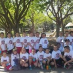 Race-for-Education-4th-Grade-Pic-413x233
