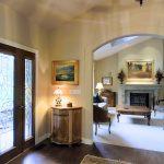 6997 Timbers Dr., Evergreen