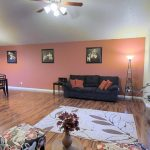 3044 41st Ave, Greeley