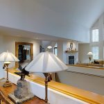 7116 Timbers Dr., Evergreen