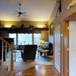1933 78th Ave, Greeley
