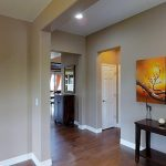 15971 Lookout Point, Broomfield