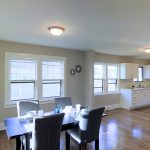 1416 14th Ave, Greeley