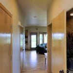 6910 W 31st St., Greeley