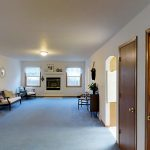 114 N 42nd Ave, Greeley