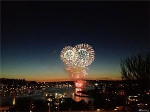 condo fireworks - Copy