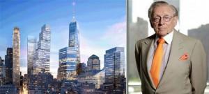 Larry-Silverstein-World-Trade-Center