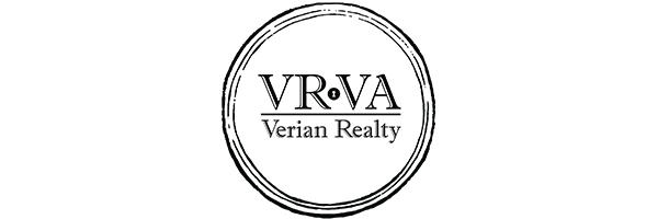 Verian Realty