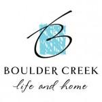 boulder-creeklogo