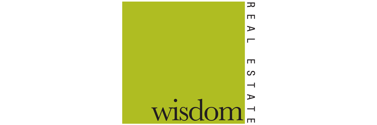 Wisdom Real Estate