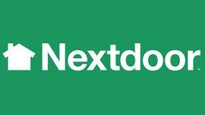 nexdoor logo