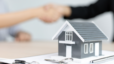 Why Waiting To Buy A Home Could Cost You