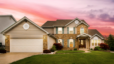 You're In The Market For A New Home And The One You Want Is Under Contract. Now What?