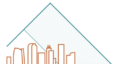 July's Featured Trusted Partner – Alpine Building Inspectors