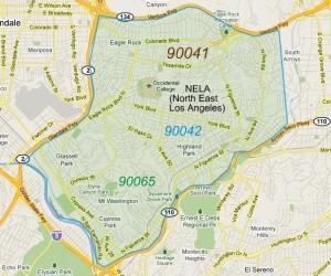 NELA_map