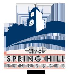 Spring_Hill_TN_