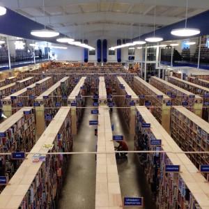 Mckay's Books.