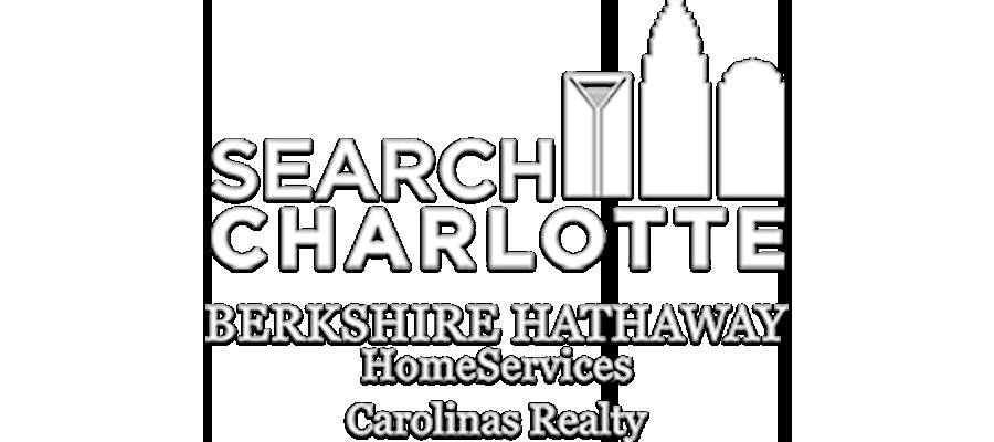 SearchCharlotte.com