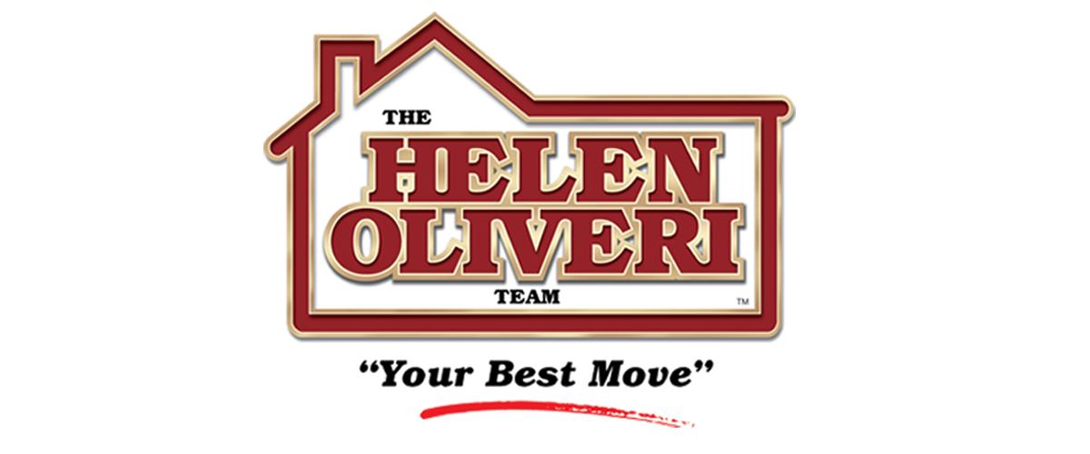 The Helen Oliveri Team