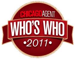 2011_whos_who_logo