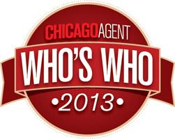 2013_whos_who_logo_sm