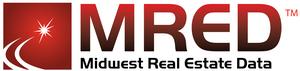637219_Final_logo_MRED
