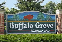 Buffalo Grove