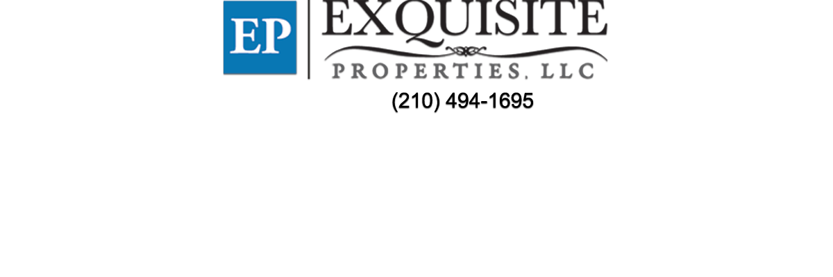 Exquisite Properties, LLC