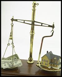 scale-hs-money