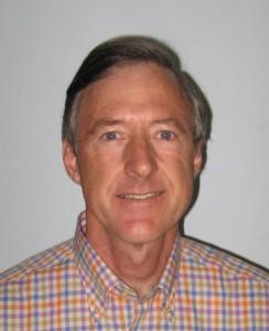 Greg Sethness, P.E.
