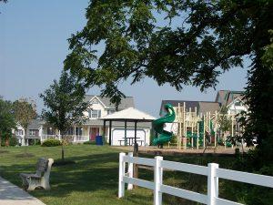 gw-playground-1-07-01-06