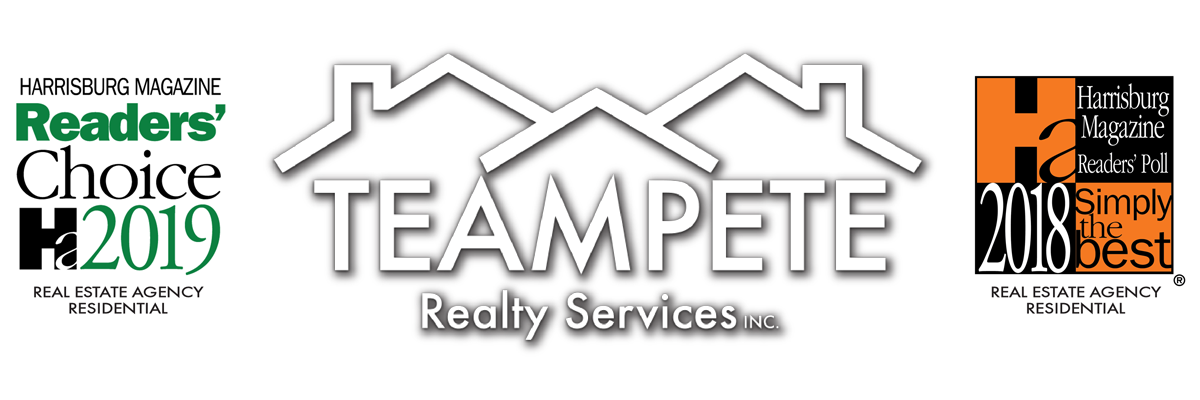 TeamPete Realty Services, Inc