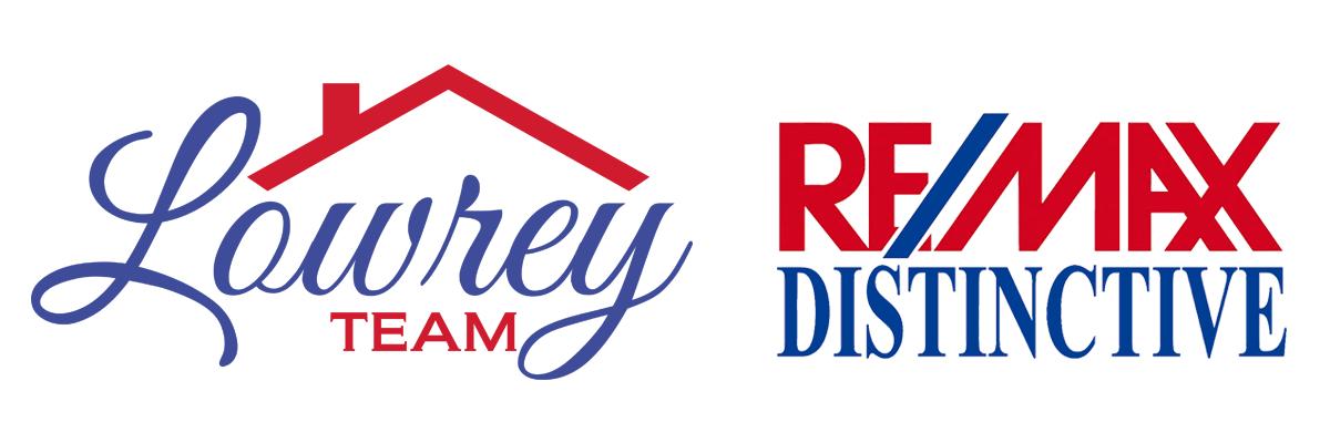 RE/MAX Distinctive | Lowrey Team