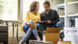 Now May Be the Right Time to Sell Your Home!