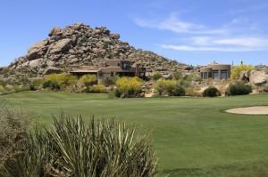 Tucson Boulder Landscpae 000013443763Medium