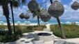 From Coast to Caicos