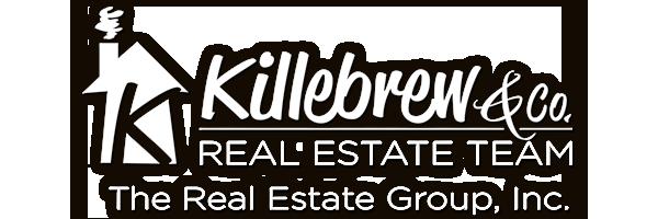 Killebrew & Co Real Estate Team