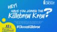 Killebrew Krew